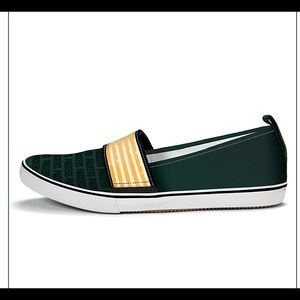 a82b91d6 Green Bay Packers Sneakers Boutique